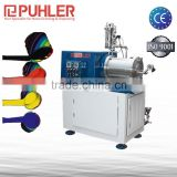 PUHLER Horizontal Disc Type Bead Mill For Pigment Production                                                                         Quality Choice