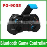 2015 Newest iPega 9035 PG-9035 Wireless Bluetooth Gaming Controller Joystick 2.4G wireless controller for Android / ios / PC