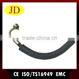air brake hose,rubber air hose for cars