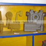 Best selling hot chinese products iron foundries import cheap goods