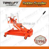 Superior quality attractive price widely used 2ton transmission jack