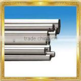 Stainless Steel Tube Stainless Steel Pipe stainless steel pipe manufacturer in bangladesh