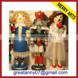 custom made nutcracker ballet dance costumes girls decorative nutcrackers