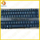 NEW original US USA America keyboard for Dell PP38L 1088 1015 A840 laptop spare parts -----SUPER ERA