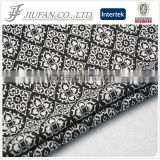 Jiufan textile polyester jacquard fabric buy on alibaba sofa textile