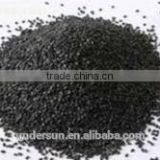 Black Sesame Extract,10% Sesamin Powder