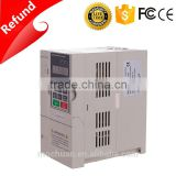 2.2kw 3hp single phase 220v ac drive, vsd, vfd for pump general used for ac speed motor