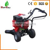 Four stroke 15hp gasoline engine leaf blower for leaves wholesale