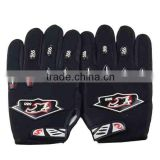 2016 Professional Design Custom Sport Glove with Anti slip function baseball gloves driving glove customed logo for customer