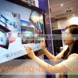 10points19inch V8 VERSION IR Touch Frame
