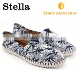 latest pictures fancy new model casual new style loafer shoes men                                                                         Quality Choice