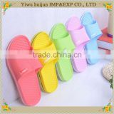 Foldable Slippers With A Pouch Flip Flop Eva Slipper                                                                         Quality Choice