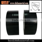 Gas Pipe Tape Made with UPC Approval