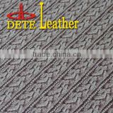 pu shoes lining leather pu artificial leather for shoes lining