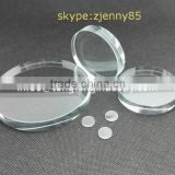 borosilicate boiler sight glass