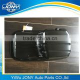 JONY auto parts high quality car engine oil pan 21510-26010 / 21510-22010 used on HYUNDA lengine