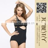 Sexy Fat Women Teddies Body Slimming Corset For a Curvy Shape Slimming Corset When Wear Summer Clothes Dresses