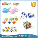 2015 Hot Sale Various Mini Cheap Bulk Toy For Kids