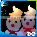 LED Christmas Candle Light Wholesale