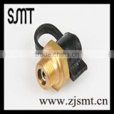 EQ153 Safety Valve Use For Trucks Parts