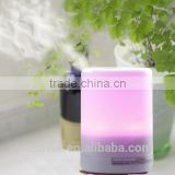 Mini Home Humidifier Support Humidifying/Aroma diffusion/Air Purification Baby Humidifier