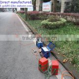 500M Geophysical Equipment Electrical Resistivity 500m Underground Water Detection