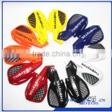 SCL-2015050023 colorfu motorcycle handguards hand guards, motorcycle parts