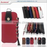 metal bag han phone case for blackberry q z 3 5 10 20 30 mobile cover