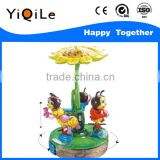 used playground equipment merry go round amusement park design amusement rides equipment
