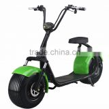 2016 Popular electronic scoot/Harley scooter/electronic scoot