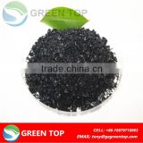 humic acid/humic acid powder/humic acid manufacture/potassium humate /leonardita fertilizer