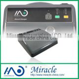Inquiry about magnetic physical therapy equipment Biocell Charger