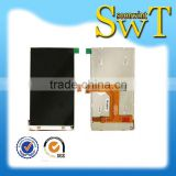 wholesale smartphone lcd screen for motorola mb525 defy in alibaba