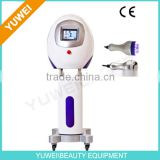 YUWEI Portable Cavitation Laser Heat Vibrative Wholesale Slimming Massage Applian Body Slimming Machine