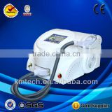 Professional tanning beds that remove hair with CE ISO SGS Hot sale