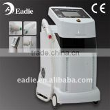 Spledid E-Light(IPL+RF) Hair Removal And Skin Whiting Multifunction Machine With CE Approval Bikini Hair Removal