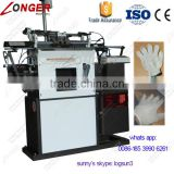 Automatic Cotton Glove Knitting Machine/Glove Making Machine