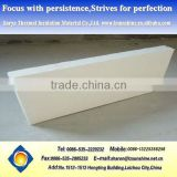650C Cement Plant Heat Insulation Slab Calcium Silicate Board
