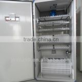 hatching machine poultry fully-atuomatic incubator 5000 eggs