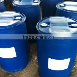 Manufacturer For High Quality 2-Chloroethanol 99%min For Dyestuff Intermediates (CAS NO.:107-07-3)