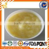Health food-Pure royal jelly-organic royal jelly-honey royal jelly price henan suppliers