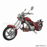 Inquiry about 50cc EPA / EEC Chopper (50cc EPA / EEC Chopper (TPGS-303-EEC))