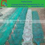 Shrimp Use and Aquaculture Traps Product Type fishing crab cage