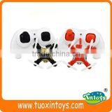 cheerson CX-10C r/c mini quadcopter/drone with camera, 2015 new cy promotion
