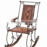 Rocking chairs, wooden rocking chair, antique rocking chair, chair wooden, arm chairs, chair, back chair, rocking chair,