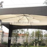 Hot sale cheap outdoor gazebo tent for sale