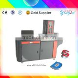 Automatic acrylic bending machine mini