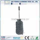 Most popular Super Soft carbon cleaning car duster