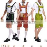 walson clothes apparel men bavarian beer girl oktoberfest maid costumes
