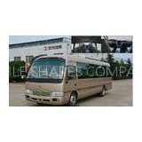 30 Passenger Van Mudan Rosa Vehicle Travel Coach Buses 750021802840